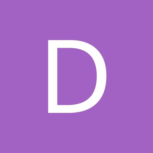 DaRock