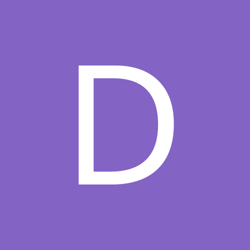 Daeda