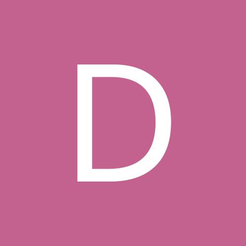 diealphaversion
