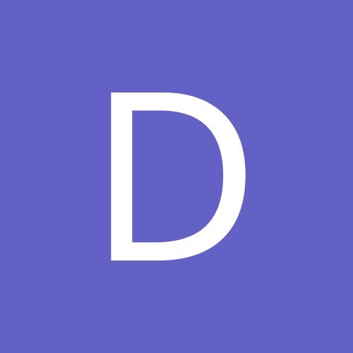 Donnerfaust