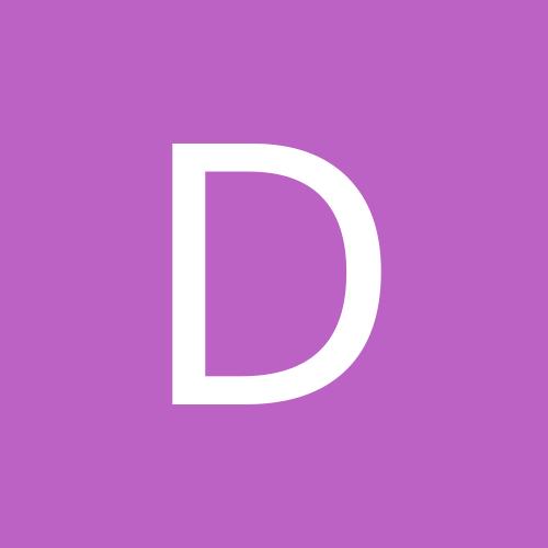Don_carlone