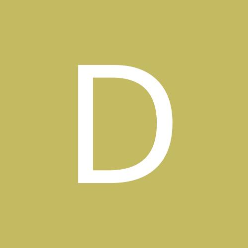 DrShredz