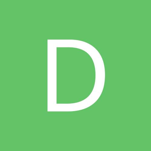 Dongiaco