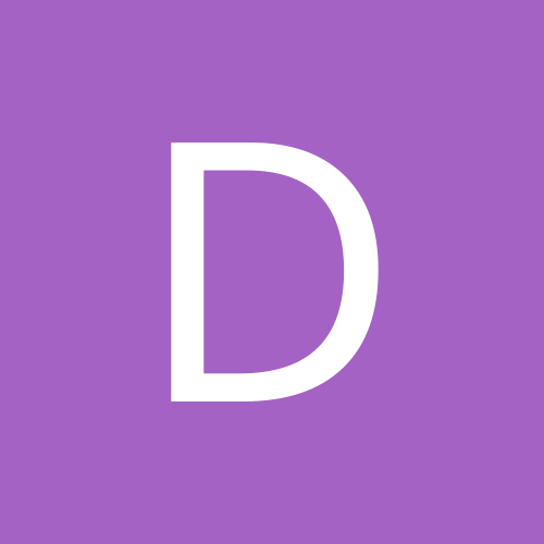 Danielronin