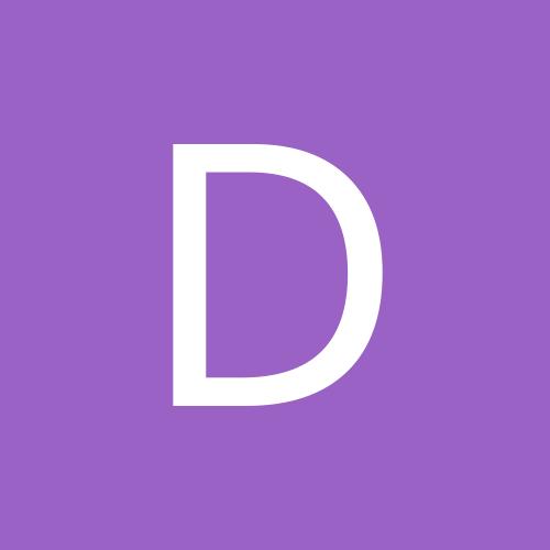 dianatina