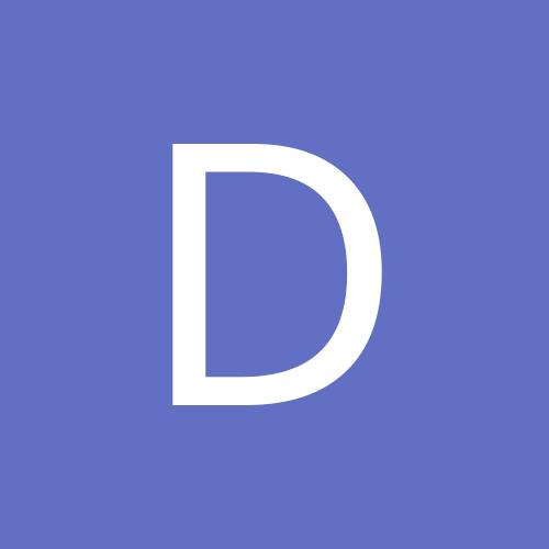 DiscoStu