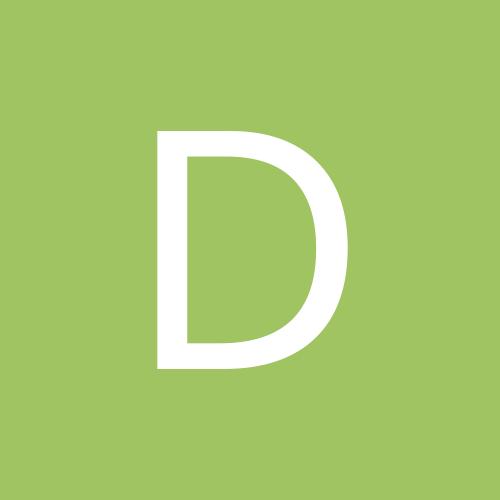 DeLordner2