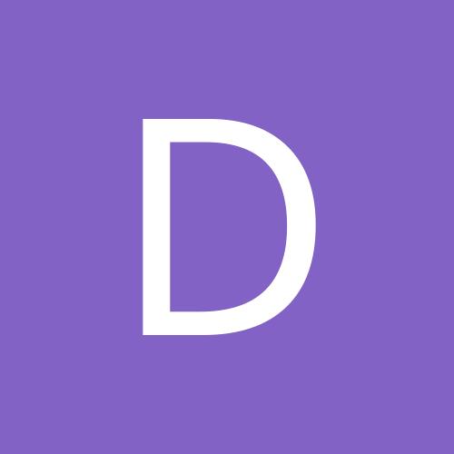 DonLenzo