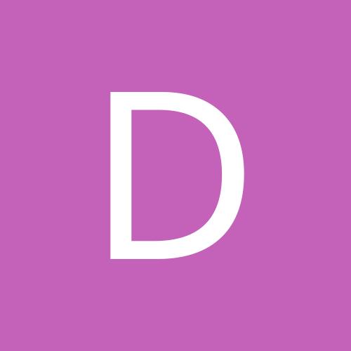 Diaztrue