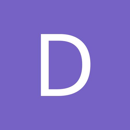 Dairis