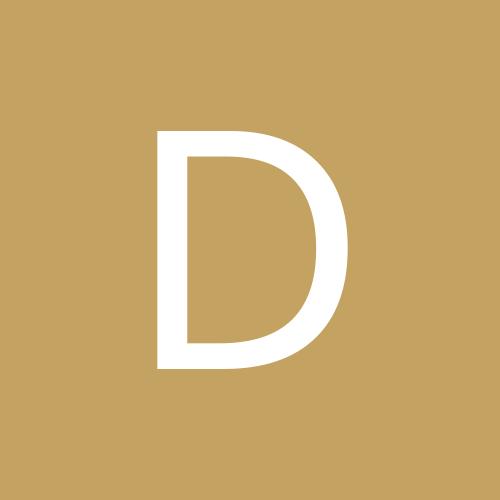 DubRider
