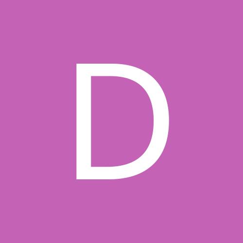 Dranlu