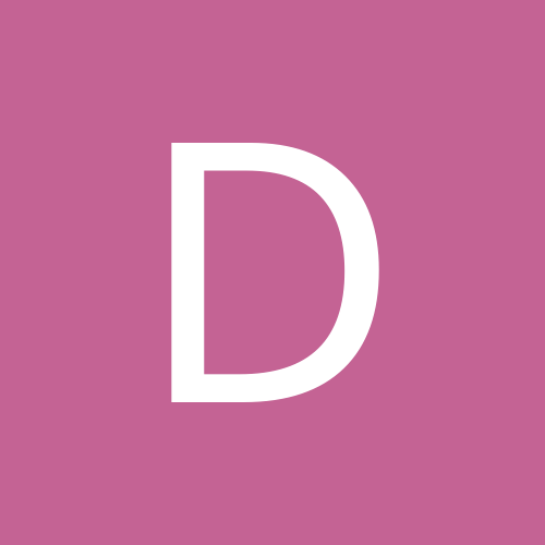 Deanb_Carney