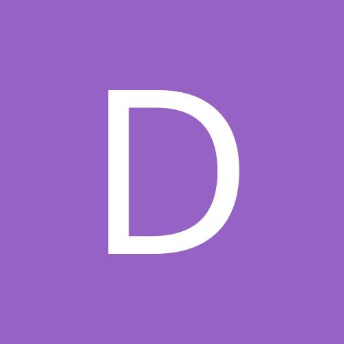 DrTimeless