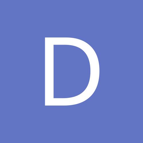 Drane