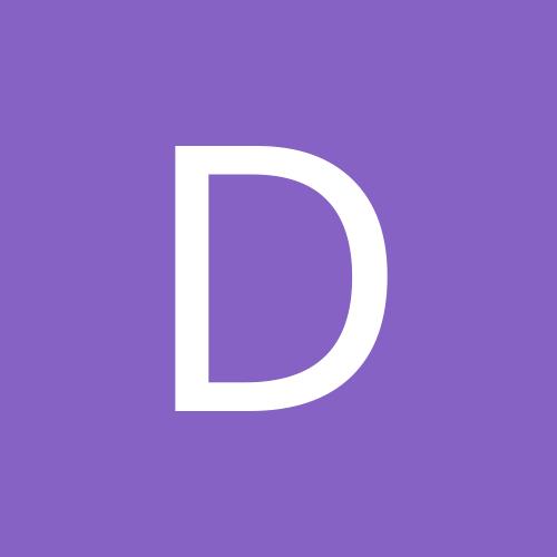 dondark