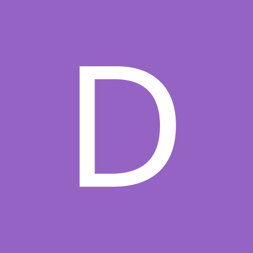 DPDPDP