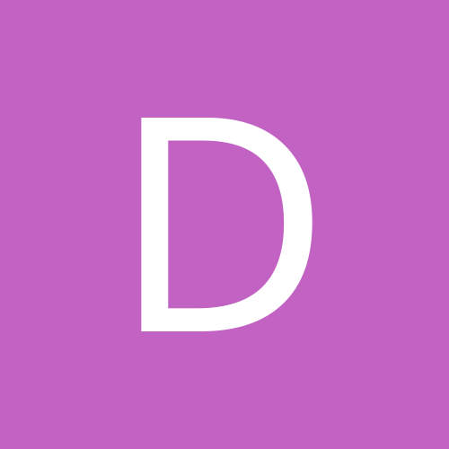 Dias8911