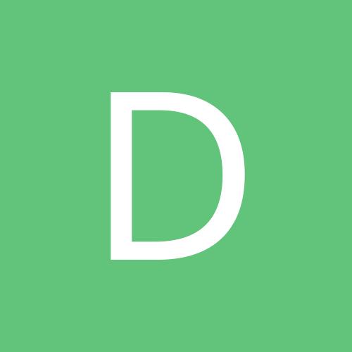 dominik231