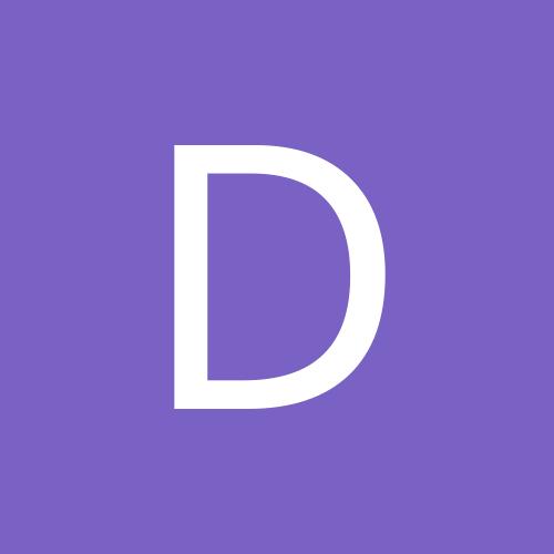 diver87