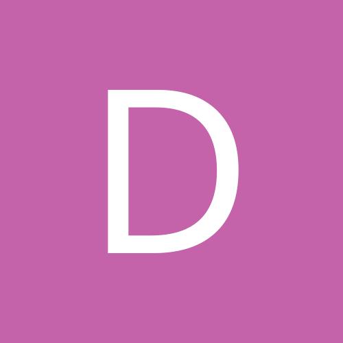 donschmitt