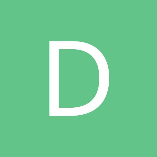 Damyan