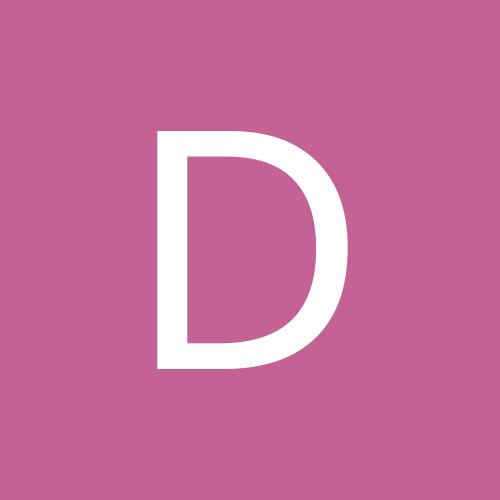 Danko_C