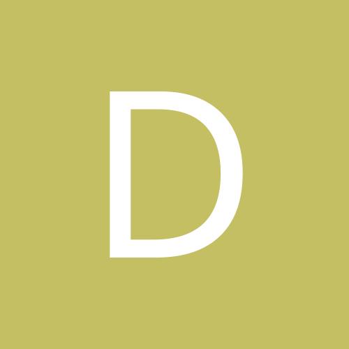 Demichelis06