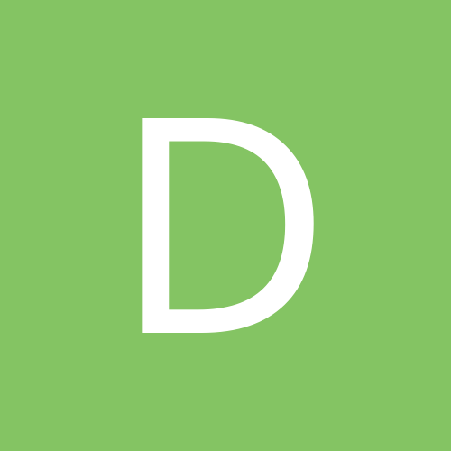 Drenalin