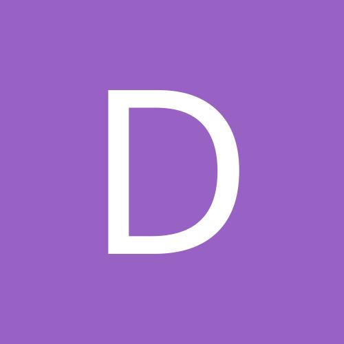 DonLeo