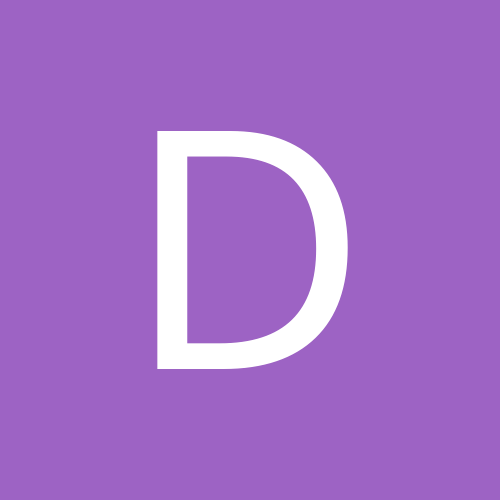 DonCanallie