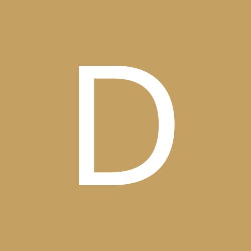 Dandelon