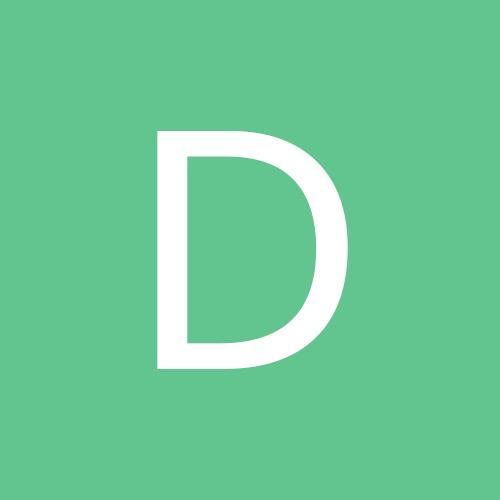 DrJohnDorian