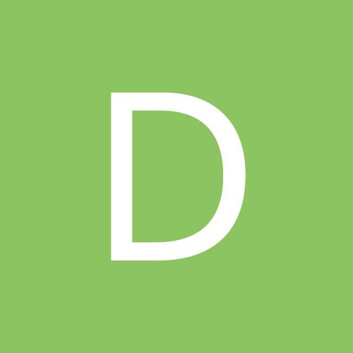Dyler-Turden