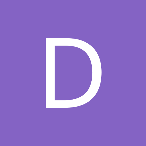 Deltaone