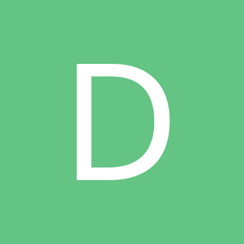 Didi95