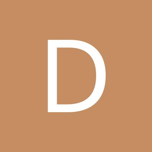 Donmacaroni