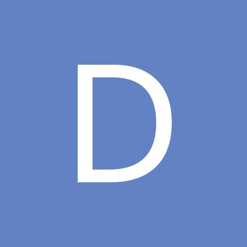 domigeo