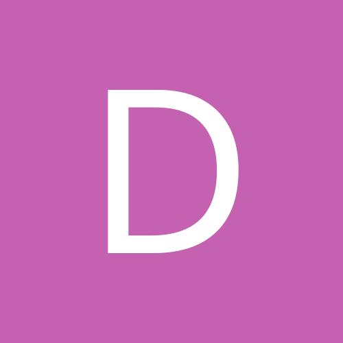 DeSilva
