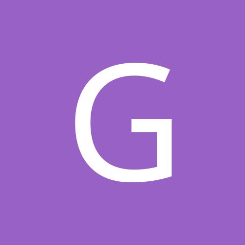 gsxerox