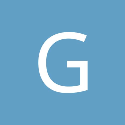geriator