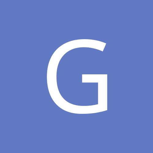 gnubo-reloaded