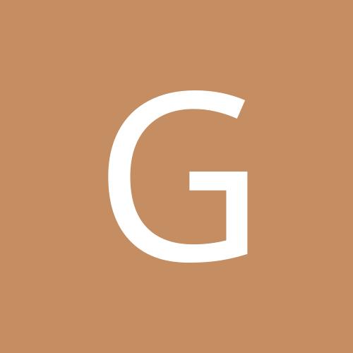 Grandmaster_P