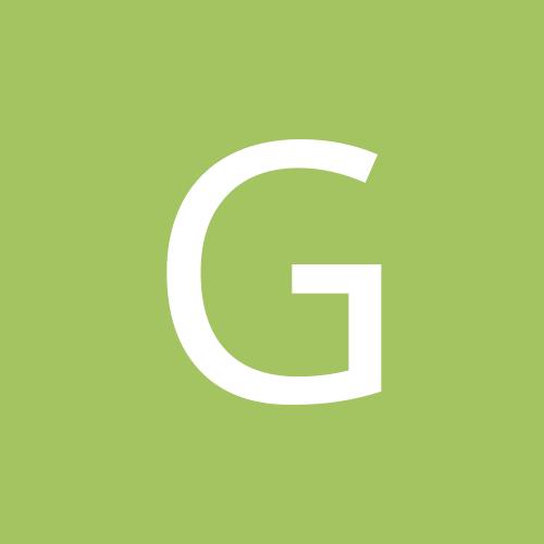 gugu09