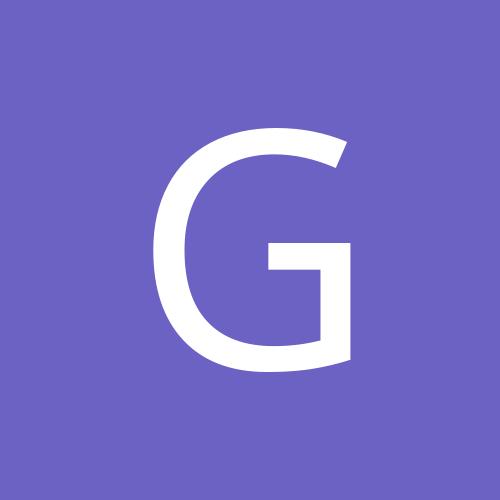 Guenes
