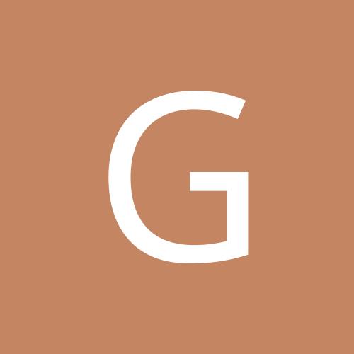 Grandosil