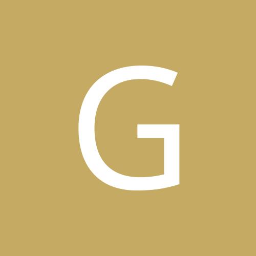 glatzo