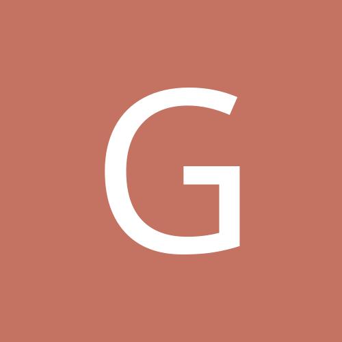 G4N4T1X