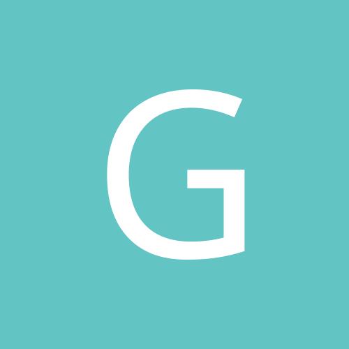gehorc306
