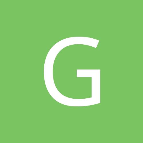 Galiardia